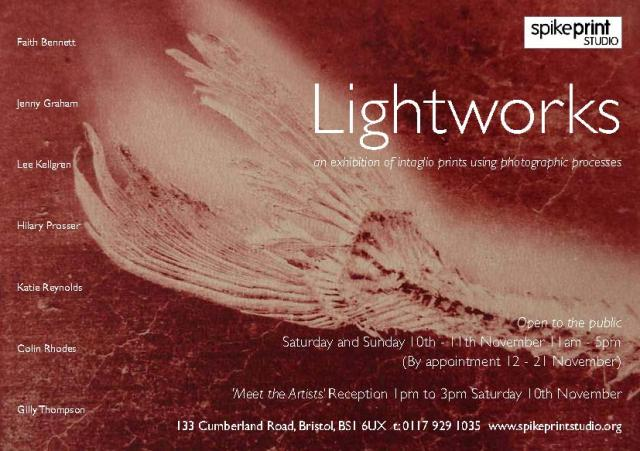 Lightworks-flyer.jpg
