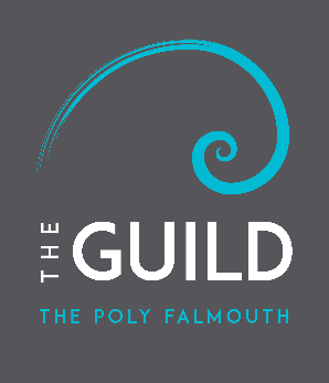 Poly-guild-Logo.png
