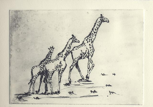 giraffe-family_small.jpg